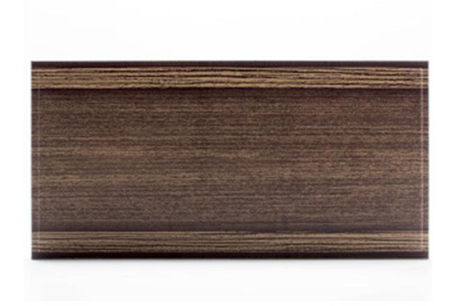 歌韵系列秋瑟厨房搭配图 164.5×329×22mm -全屋整装厨房吊顶抗菌吊顶效果图