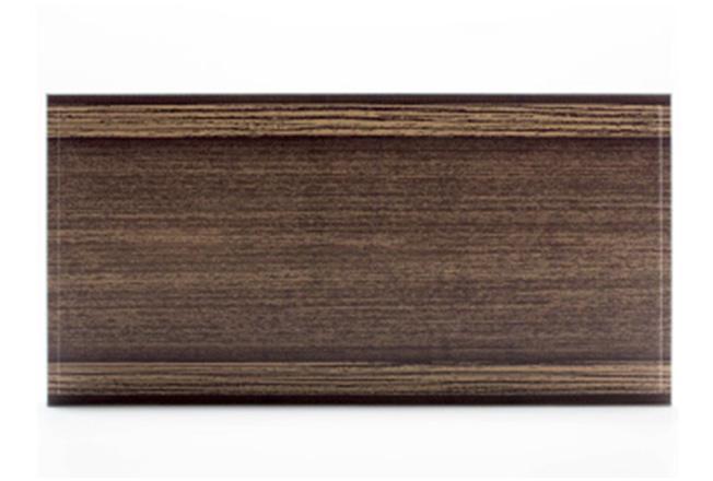 歌韵系列秋瑟厨房搭配图 164.5×329×50mm-全屋整装厨房吊顶抗菌吊顶效果图