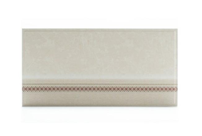 歌韵系列梦溪厨房搭配图 164.5×329×22mm-全屋整装厨房吊顶抗菌吊顶效果图