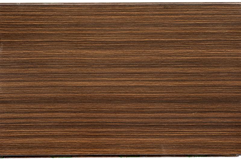 木纹系列  集成墙面-全屋整装铝复合聚氨酯板效果图