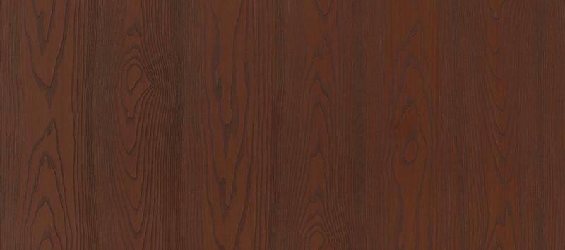 木紋系列  集成墻面-全屋整裝碳晶板效果圖