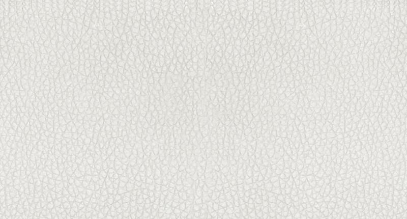 皮紋系列  集成墻面-全屋整裝碳晶板效果圖