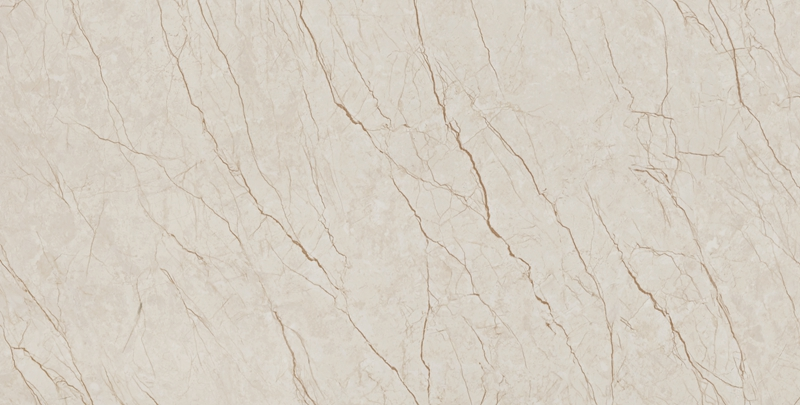 石紋系列 集成墻面-全屋整裝碳晶板效果圖