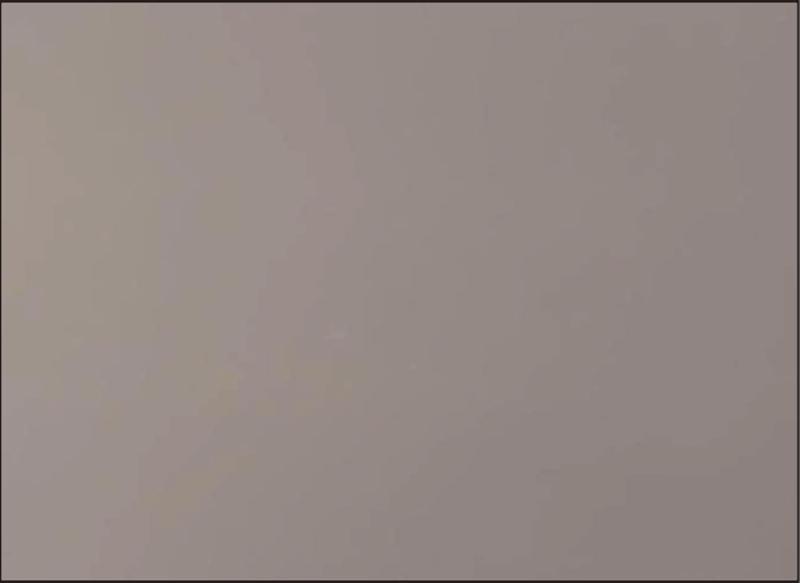 天宫系列1 蜂窝大板 天花吊顶