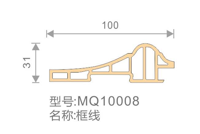 框线-MQ10008